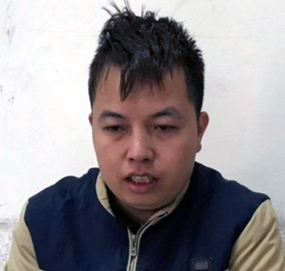 Tiết lộ bất ngờ về kẻ cầm đầu đường dây mua bán thận ở Hà Nội - Ảnh 1.