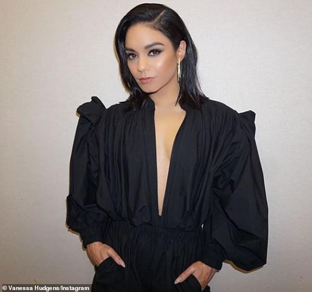 Nữ diễn viên 30 tuổi gây ấn tượng với phong cách thời trang gợi cảm và cá tính