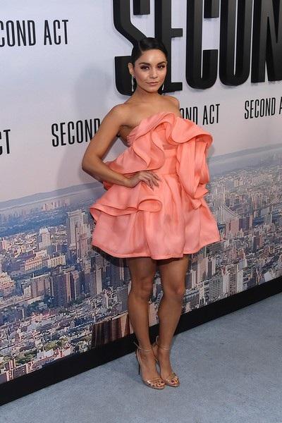 Nữ diễn viên xinh đẹp nói, cô có ý định sinh con khi gần 40 tuổi