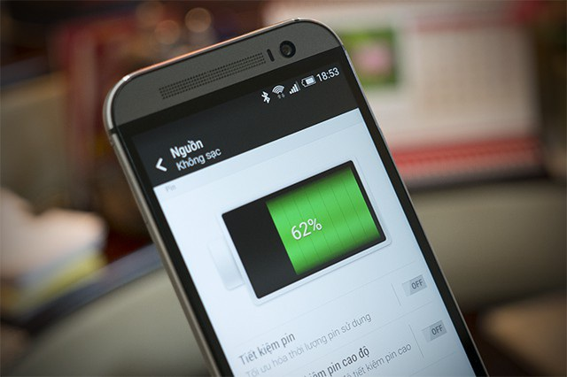 5 cách sạc pin điện thoại hiệu quả nhất - 4