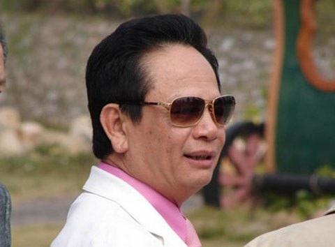 Sau siêu dự án tại TP.HCM, ông Đào Hồng Tuyển tiếp tục có ý định mở rộng khu du lịch Tuần Châu.