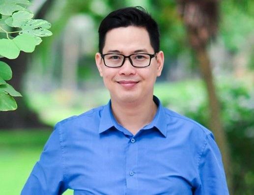 TS Trần Thành Nam: Vụ việc giáo viên treo học sinh lên cửa số bị cư dân mạng phản ứng có phần không công bằng với cô giáo.
