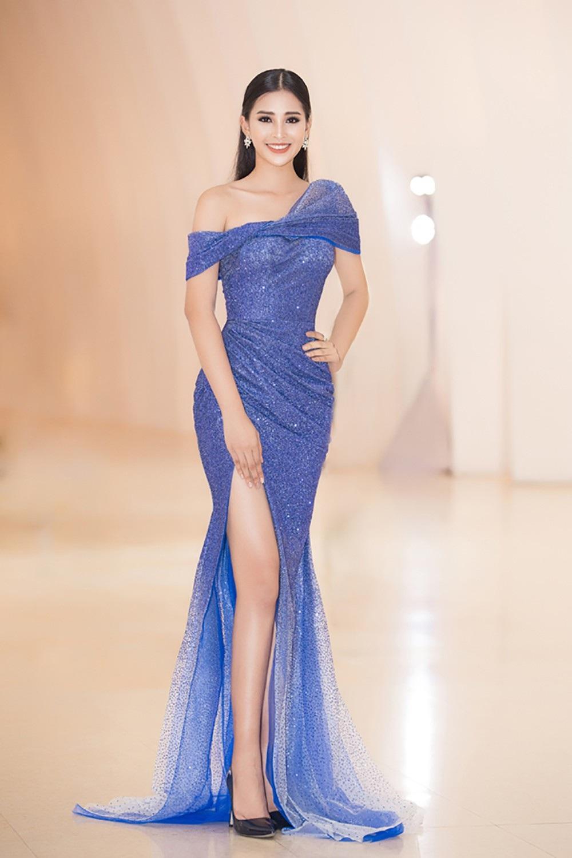 """Hoa hậu H'hen Niê được vinh danh """"Ngôi sao vì cộng đồng"""" - Ảnh 8."""