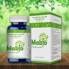 Thận trọng với quảng cáo Viên uống lợi sữa MABIO trên website - 1