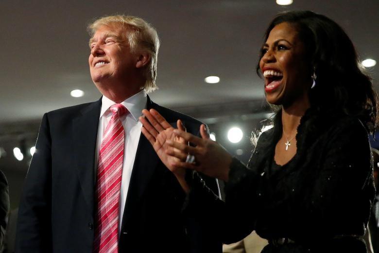 Hai năm làm Tổng thống, ông Trump sa thải số quan chức kỷ lục - Ảnh 14.