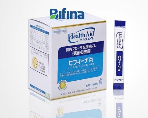 Bảo bối của người Nhật giúp người viêm đại tràng yên tâm đón Tết - 3