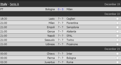 C.Ronaldo quyết đòi lại ngôi vị Vua phá lưới Serie A - Ảnh 1.
