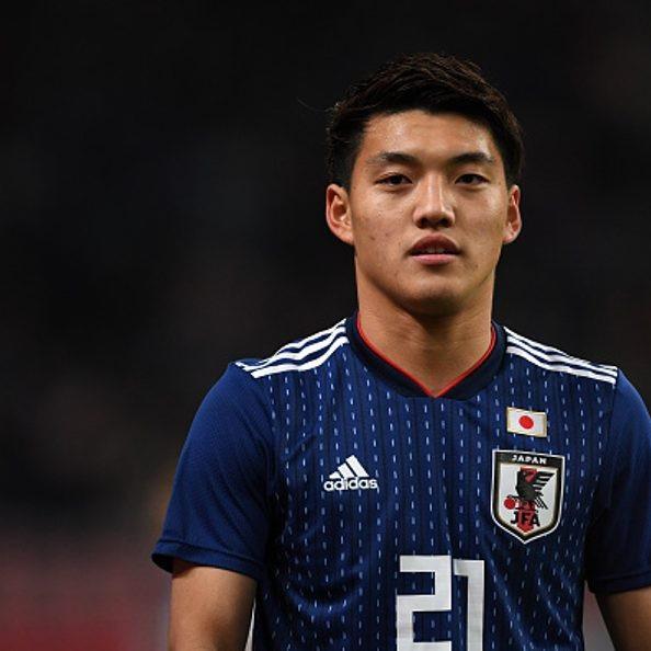Báo châu Á đánh giá Văn Hậu sẽ tỏa sáng ở Asian Cup 2019  - Ảnh 5.