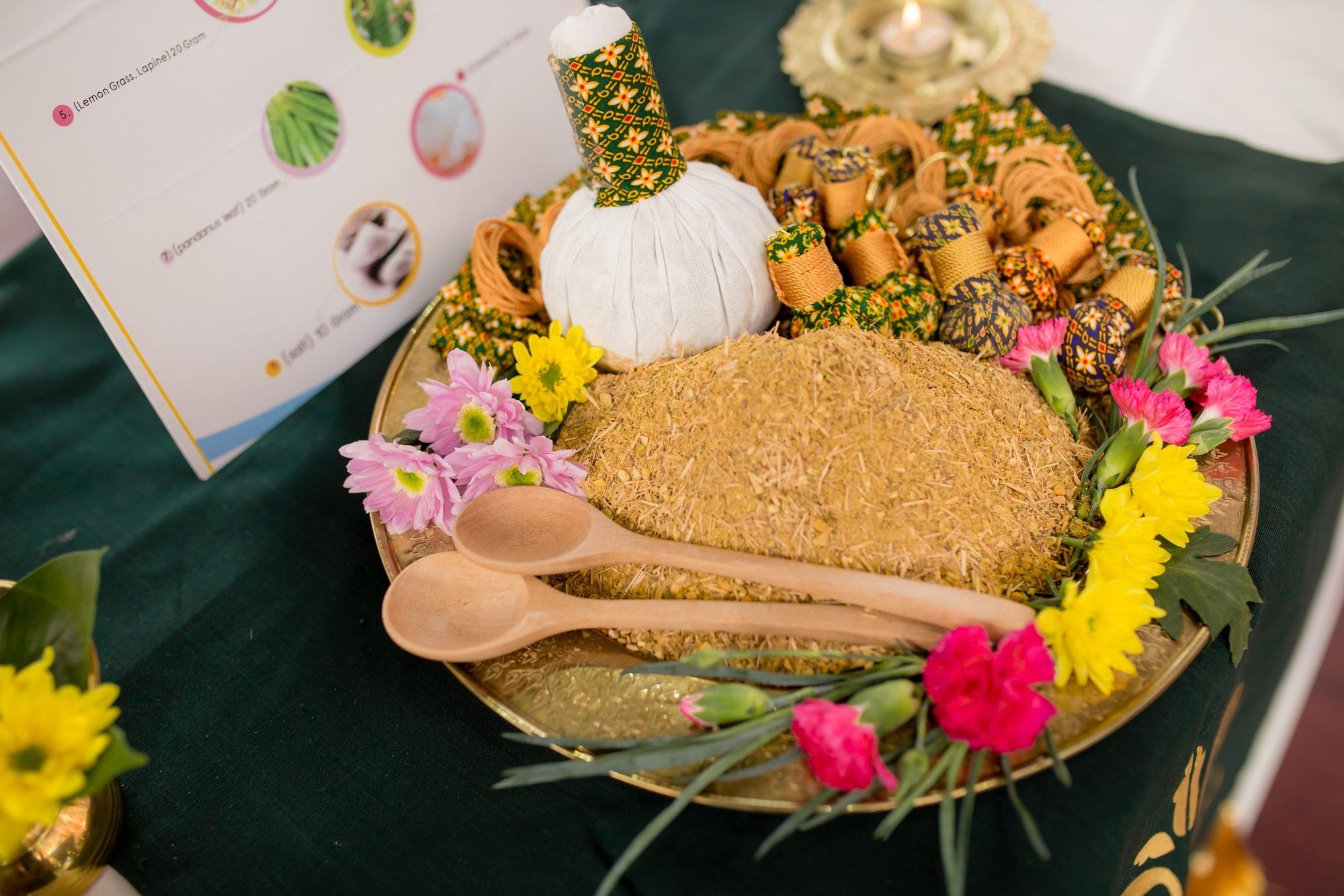 Thái Lan đẩy mạnh quảng bá du lịch, chào đón du khách Việt Nam thứ 1 triệu - Ảnh 6.