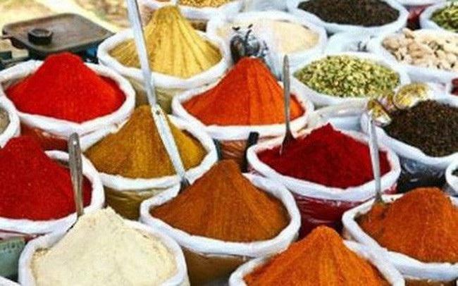 Phạt đến trăm triệu đồng nếu dùng phụ gia nhiễm kim loại nặng chế biến thực phẩm - Ảnh 1.