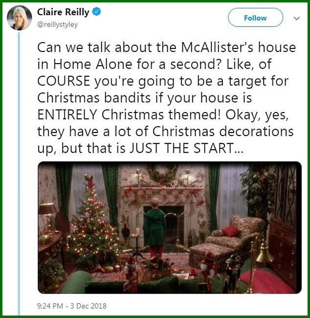 Có phải cậu bé trong Home Alone bị gia đình cố tình cho… ở nhà một mình? - Ảnh 3.