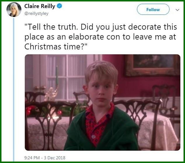 Có phải cậu bé trong Home Alone bị gia đình cố tình cho… ở nhà một mình? - Ảnh 8.