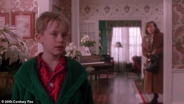 Có phải cậu bé trong Home Alone bị gia đình cố tình cho… ở nhà một mình? - Ảnh 1.