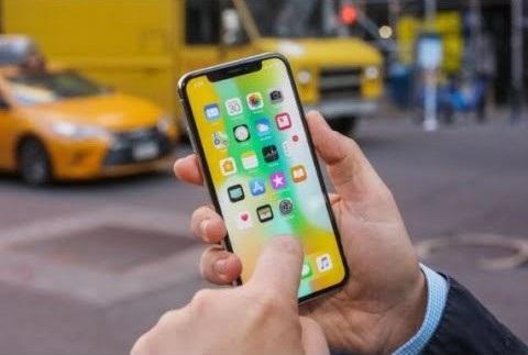Nhiều iPhone bị mất kết nối di động sau khi nâng cấp lên bản iOS 12.1.2 mới nhất - Ảnh 1.