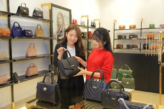 Vincom ra mắt 05 trung tâm thương mại mới trong ngày 24/12 - Ảnh 3.