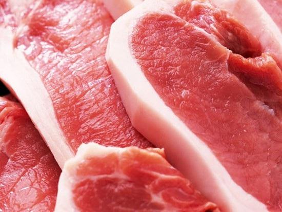 Dịch tai xanh bùng phát, chuyên gia cảnh báo tuyệt đối không xẻ thịt, ăn thịt lợn bệnh - Ảnh 2.