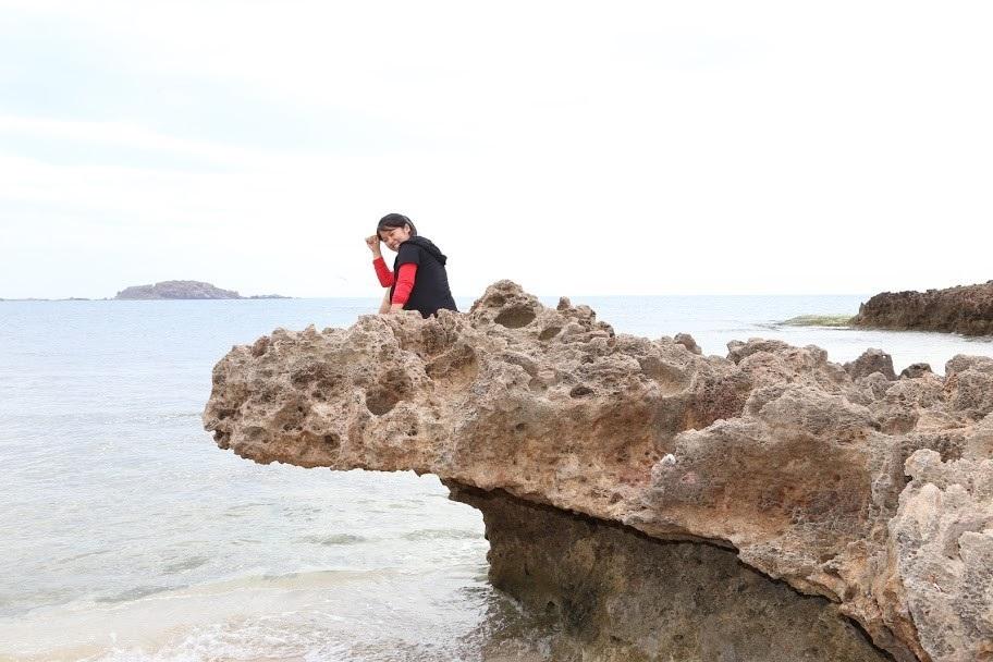 """Những điểm """"sống ảo"""" cho du khách dịp Tết dương lịch - Ảnh 11."""
