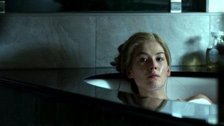 """Những bộ phim không nên xem cùng """"người ấy"""" - Ảnh 1."""
