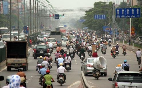 Diễn biến bất động sản khu Nam Hà Nội năm 2019 sẽ thế nào? - Ảnh 3.