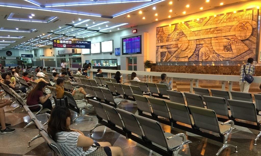 Dân mạng bức xúc trước việc sẽ bị ngừng cấp visa Đài Loan - Ảnh 1.