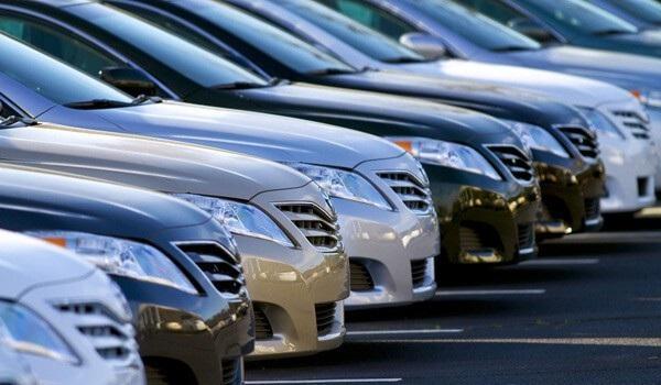 Mánh kiếm lợi khó lường: Dân buôn ô tô móc túi khách 1.000 tỷ đồng - Ảnh 2.