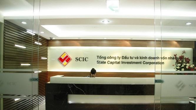 Thu nhập bình quân của lãnh đạo tại siêu tổng công ty SCIC được bao nhiêu? - Ảnh 1.