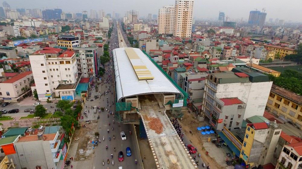 Nhà đầu tư từ Trung Quốc, Đài Loan, Hồng Kông tăng tốc mua lại doanh nghiệp Việt - Ảnh 1.