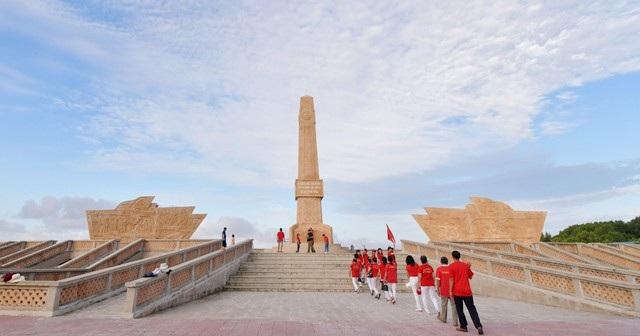 Về Cà Mau trải nghiệm tour khám phá cực Nam Tổ quốc  - Ảnh 4.