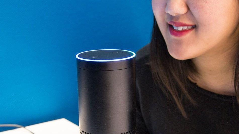 Amazon thắng lớn trong ngày lễ Giáng sinh nhờ công nghệ nhà thông minh - Ảnh 2.