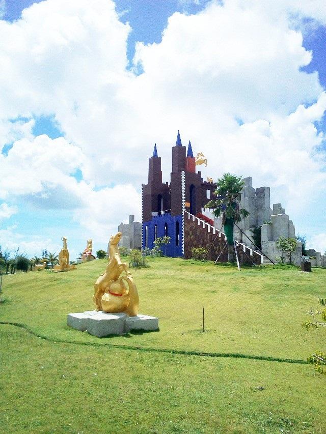 Về Cà Mau trải nghiệm tour khám phá cực Nam Tổ quốc  - Ảnh 7.