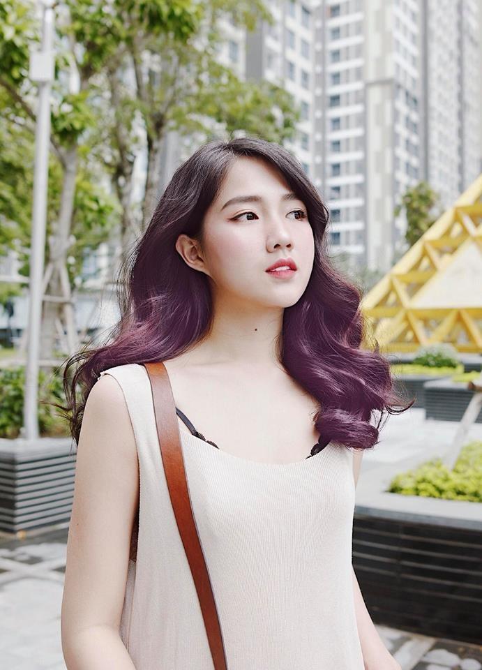 Hot girl Reuters Kiều Trinh úp mở hình ảnh bạn trai mới - Ảnh 4.