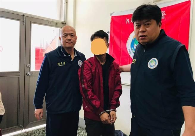 Khách Việt bỏ trốn khai nhận: Đến Đài Loan tìm việc, phải mua tour cao gấp 5 lần - Ảnh 3.