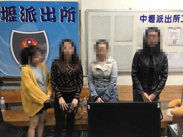Khách Việt bỏ trốn khai nhận: Đến Đài Loan tìm việc, phải mua tour cao gấp 5 lần - Ảnh 2.