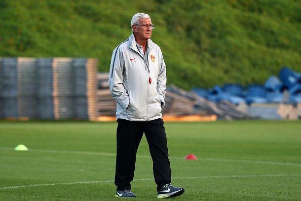 5 huấn luyện viên tầm cỡ thế giới đại chiến ở Asian Cup 2019 - Ảnh 3.
