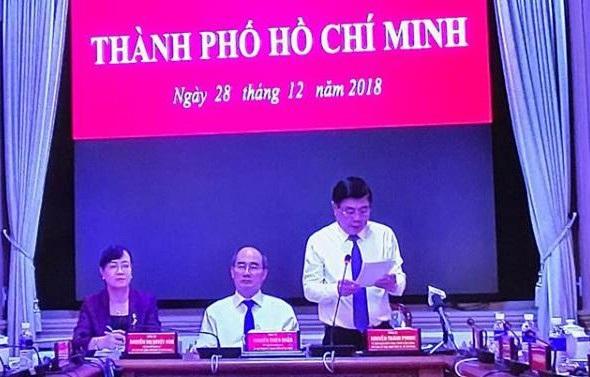 Không làm đặc khu, Quảng Ninh vẫn muốn có khu phức hợp với casino Vân Đồn - Ảnh 2.