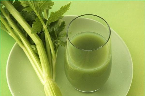 5 cách tự nhiên giúp giảm axit uric, ngăn ngừa bệnh gút tại nhà - Ảnh 4.