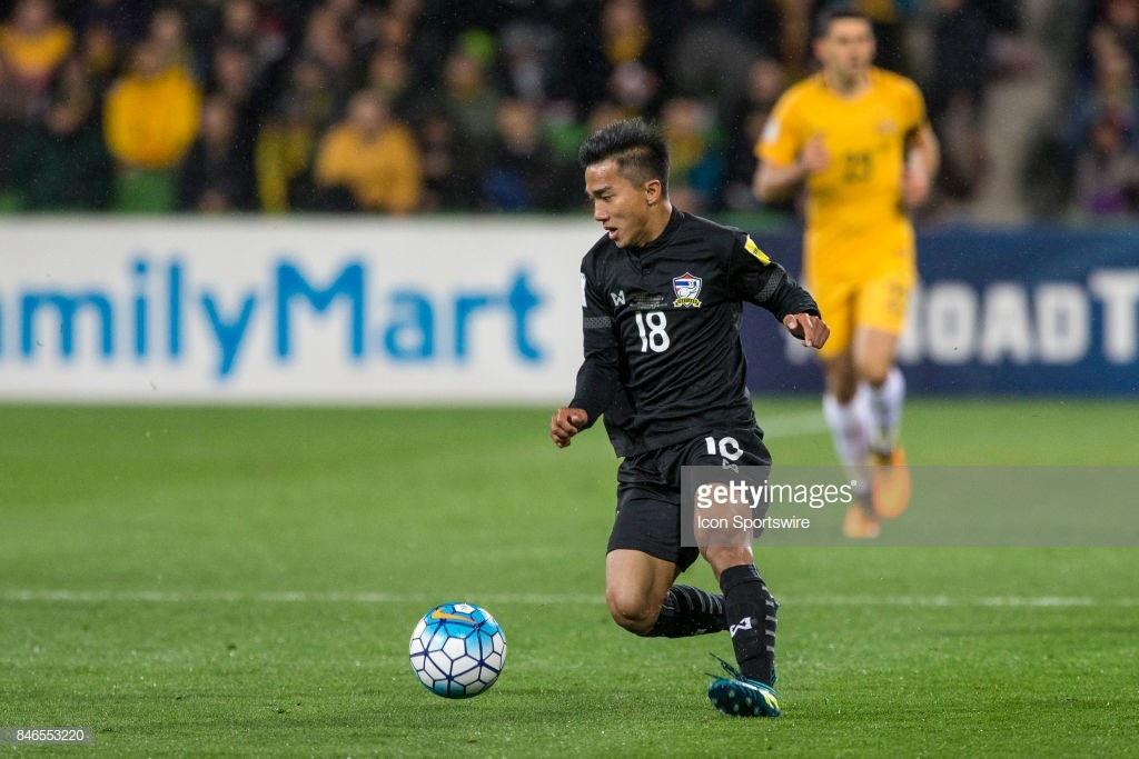 Cơ hội nào cho các đội bóng Đông Nam Á tại Asian Cup 2019? - Ảnh 1.