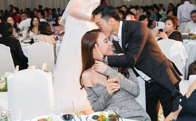 3 năm sau ly hôn, Hồ Ngọc Hà và Cường Đôla tính chuyện lâu dài với tình mới? - Ảnh 4.