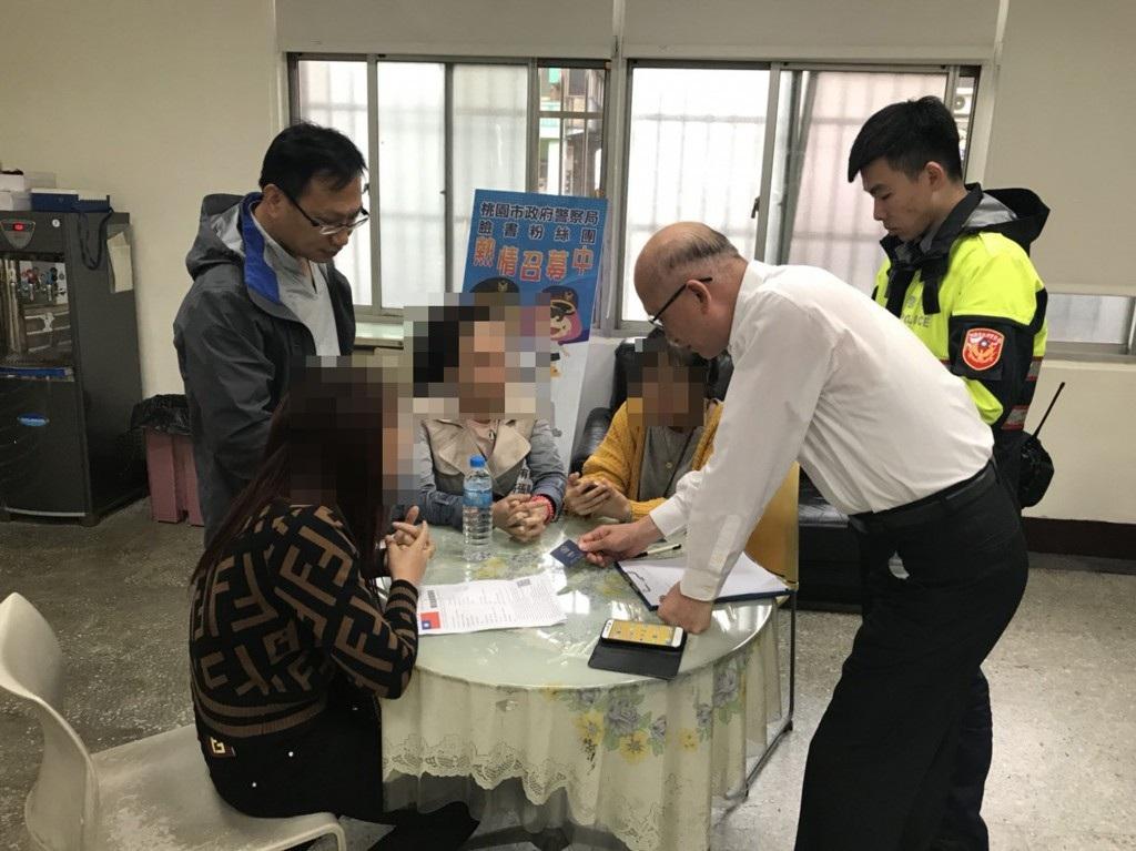 Đài Loan tìm thấy 20 người trong đoàn 152 du khách Việt mất tích - Ảnh 1.
