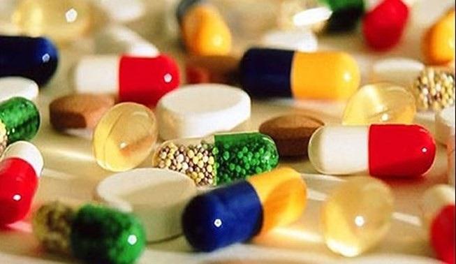 """Lệ thuộc nguyên liệu thuốc Trung Quốc, Ấn Độ: Thế khó của các """"ông lớn"""" dược Việt - Ảnh 1."""