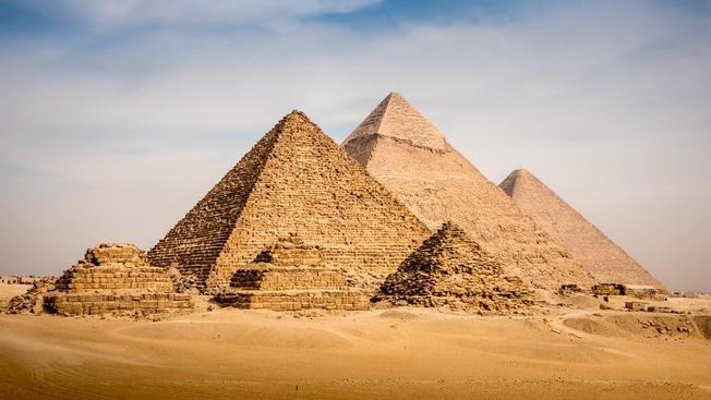 Sau vụ đánh bom khiến 3 người Việt bị thiệt mạng, liệu Ai Cập còn an toàn với du khách quốc tế? - Ảnh 3.