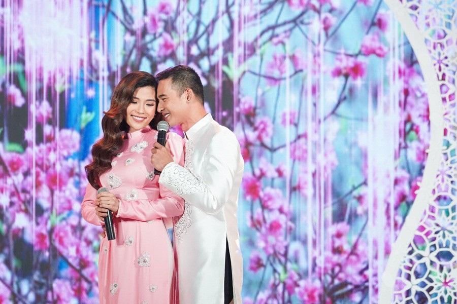 Mai Phương trở lại sau ung thư, hát say sưa cùng Elly Trần, Thúy Diễm - Ảnh 10.