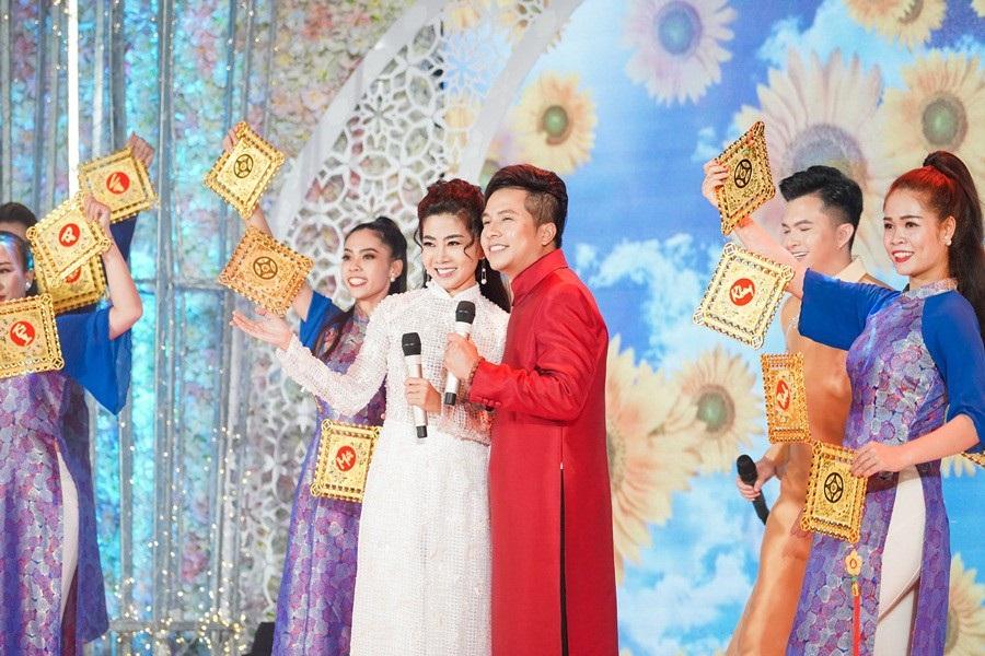 Mai Phương trở lại sau ung thư, hát say sưa cùng Elly Trần, Thúy Diễm - Ảnh 6.