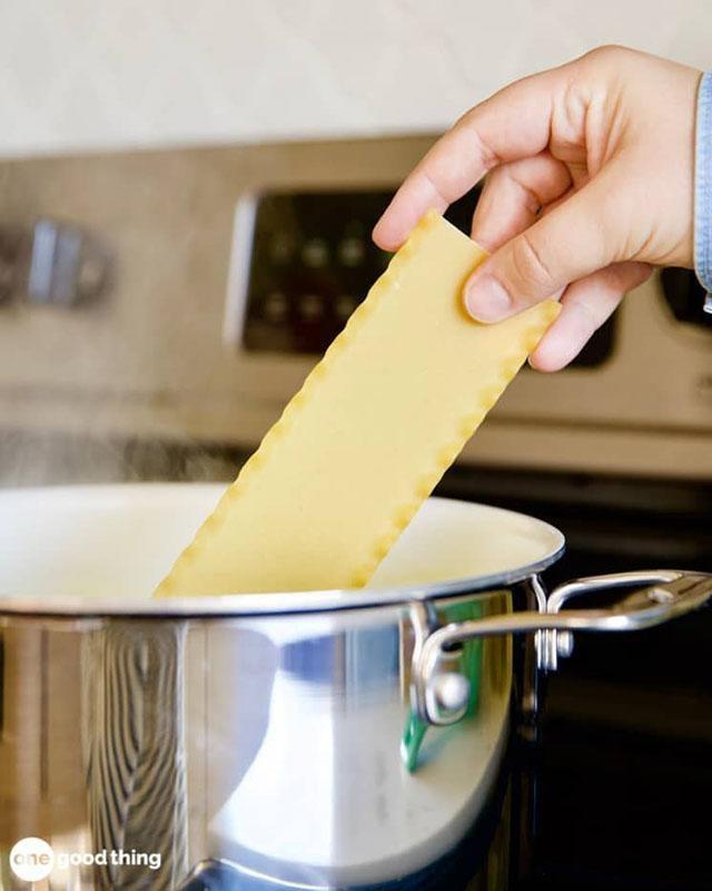 12 mẹo nấu ăn hữu ích nếu chị em không biết thì phí cả một đời - 7