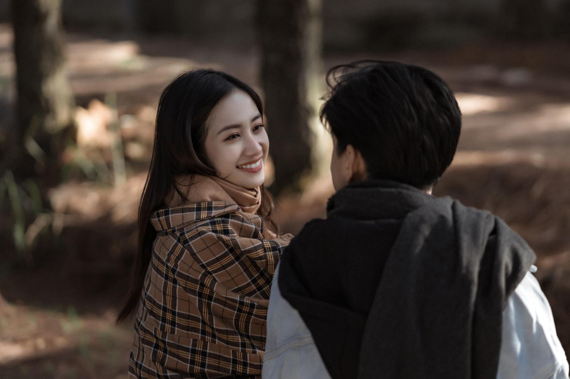 Hot girl Jun Vũ bật khóc nức nở sau khi chia tay Quang Đại - Ảnh 12.
