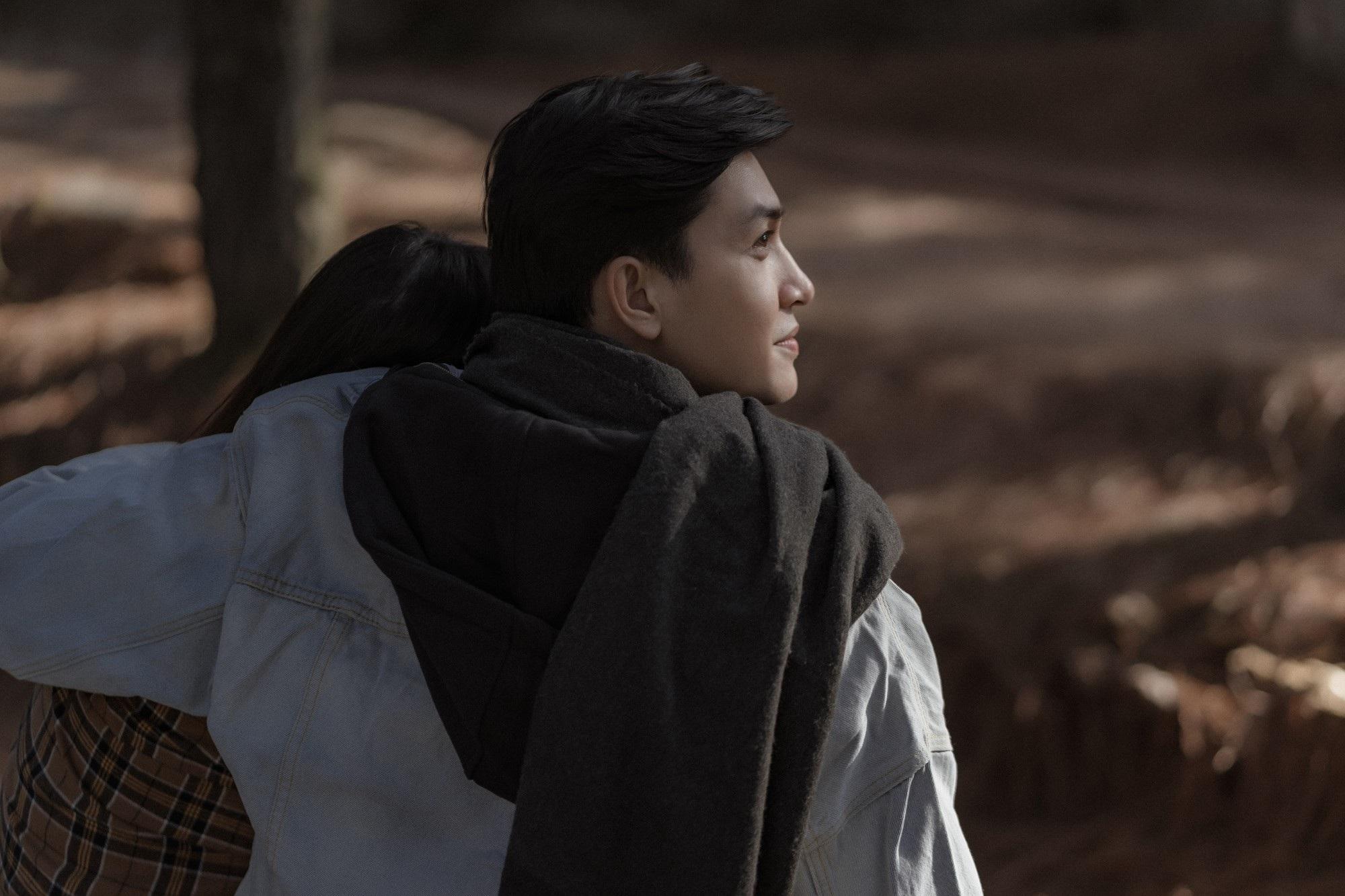 Hot girl Jun Vũ bật khóc nức nở sau khi chia tay Quang Đại - Ảnh 11.