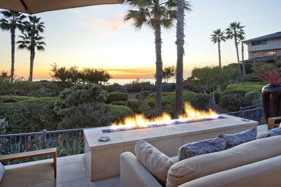 Choáng ngợp ngôi nhà bên bờ biển giá 19 triệu USD tỷ phú Mark Cuban mới tậu - Ảnh 5.