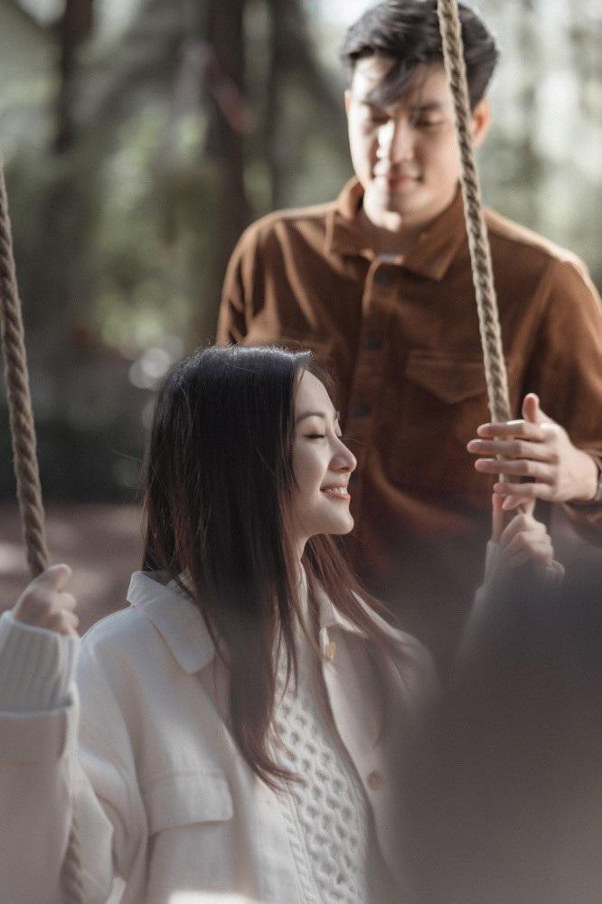 Hot girl Jun Vũ bật khóc nức nở sau khi chia tay Quang Đại - Ảnh 8.