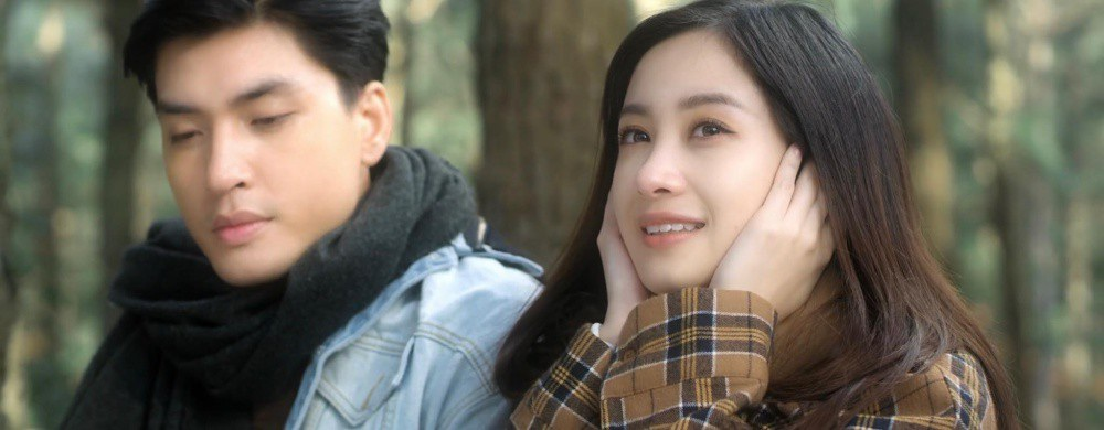 Hot girl Jun Vũ bật khóc nức nở sau khi chia tay Quang Đại - Ảnh 4.