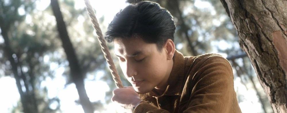 Hot girl Jun Vũ bật khóc nức nở sau khi chia tay Quang Đại - Ảnh 3.